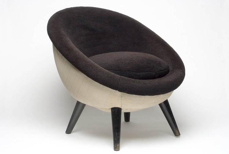 jean roy re 1902 1981. Black Bedroom Furniture Sets. Home Design Ideas