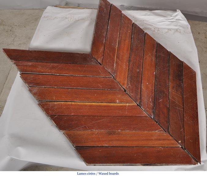 napol on iii. Black Bedroom Furniture Sets. Home Design Ideas