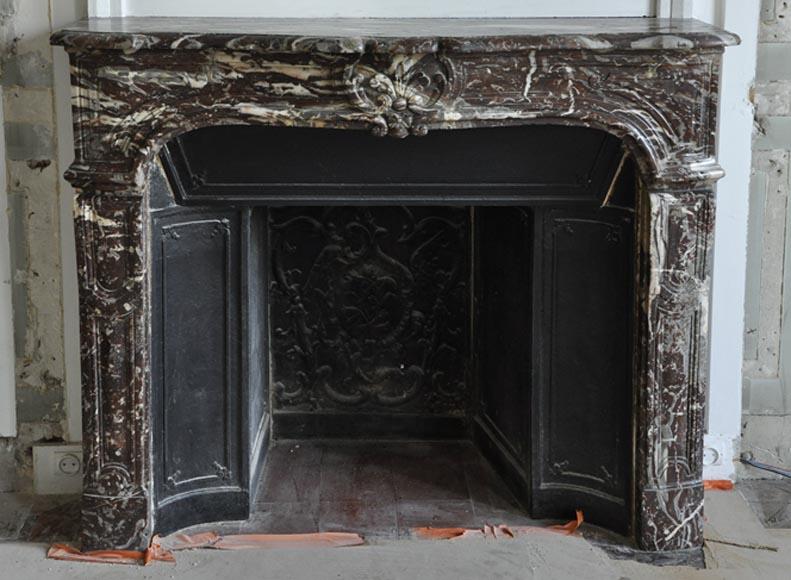 chemin es anciennes toute la cat gorie. Black Bedroom Furniture Sets. Home Design Ideas